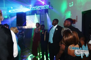 2017-03-25 Lanier County High School Prom 2017 093