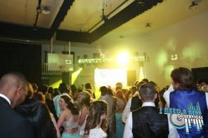 2017-03-25 Lanier County High School Prom 2017 099