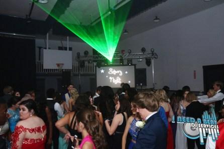 2017-03-25 Lanier County High School Prom 2017 131