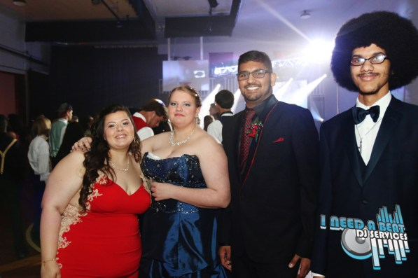 2017-03-25 Lanier County High School Prom 2017 190