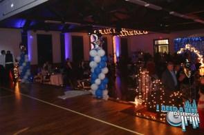 2017-03-25 Lanier County High School Prom 2017 199