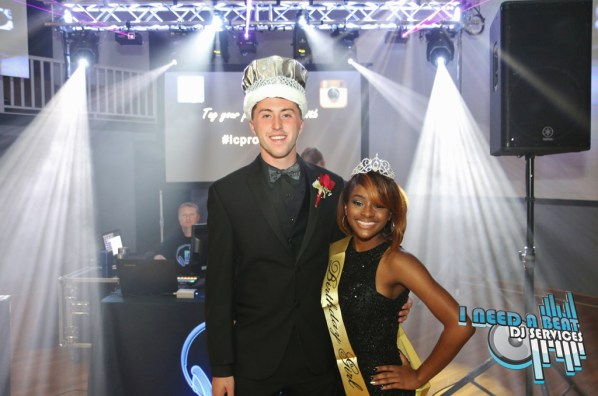 2017-03-25 Lanier County High School Prom 2017 205