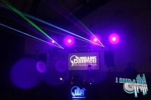 2017-03-25 Lanier County High School Prom 2017 233