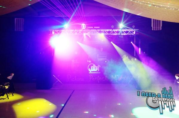 2017-04-01 Atkinson County High School Prom 2017 001