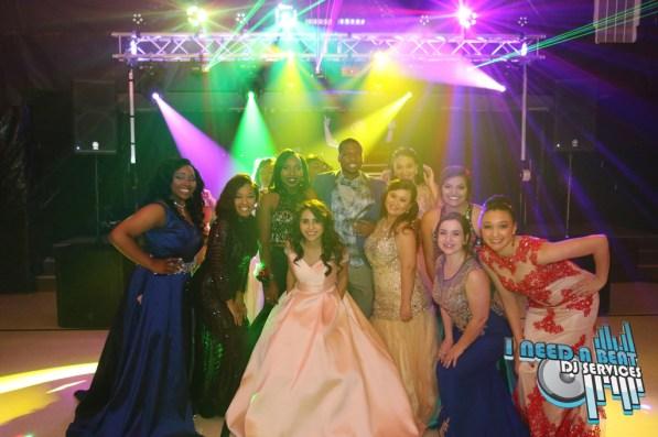 2017-04-01 Atkinson County High School Prom 2017 057