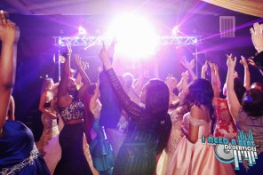 2017-04-01 Atkinson County High School Prom 2017 065