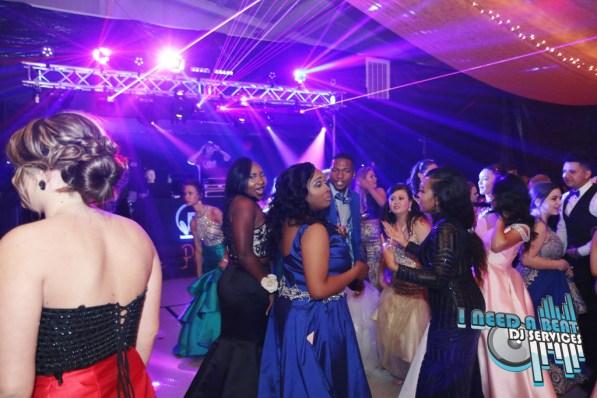 2017-04-01 Atkinson County High School Prom 2017 072