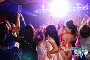 2017-04-01 Atkinson County High School Prom 2017 082