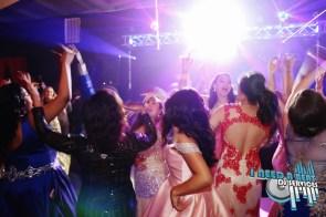 2017-04-01 Atkinson County High School Prom 2017 082