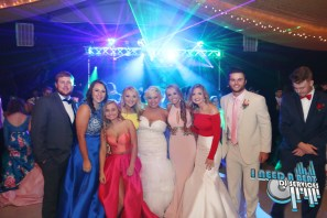 2017-04-01 Atkinson County High School Prom 2017 089