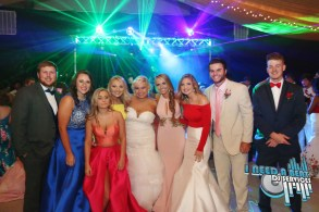 2017-04-01 Atkinson County High School Prom 2017 090