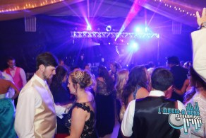 2017-04-01 Atkinson County High School Prom 2017 101