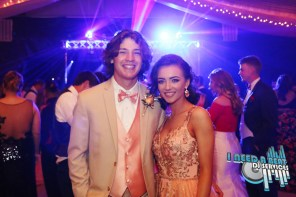2017-04-01 Atkinson County High School Prom 2017 104
