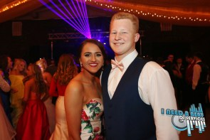 2017-04-01 Atkinson County High School Prom 2017 105