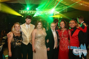 2017-04-01 Atkinson County High School Prom 2017 144