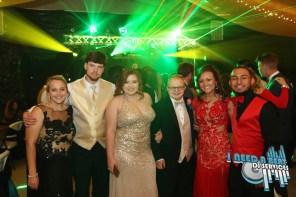 2017-04-01 Atkinson County High School Prom 2017 144