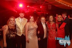 2017-04-01 Atkinson County High School Prom 2017 145
