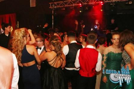 2017-04-01 Atkinson County High School Prom 2017 148