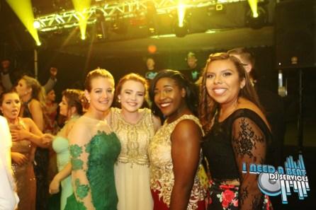 2017-04-01 Atkinson County High School Prom 2017 152