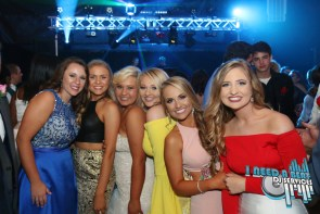 2017-04-01 Atkinson County High School Prom 2017 155