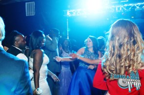 2017-04-01 Atkinson County High School Prom 2017 161