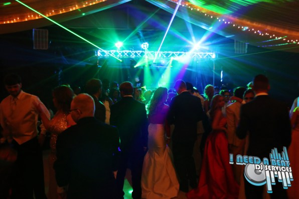 2017-04-01 Atkinson County High School Prom 2017 166