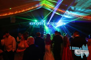 2017-04-01 Atkinson County High School Prom 2017 167