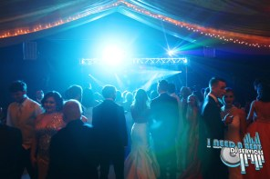 2017-04-01 Atkinson County High School Prom 2017 169