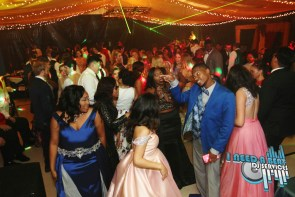 2017-04-01 Atkinson County High School Prom 2017 186