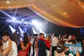 2017-04-01 Atkinson County High School Prom 2017 202