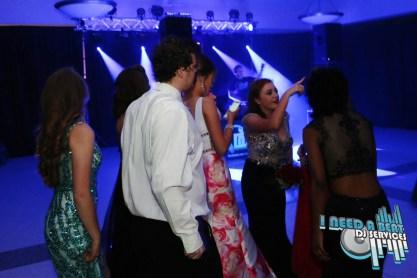 2017-04-08 Appling County High School Prom 2017 059