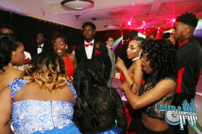 2017-04-08 Appling County High School Prom 2017 072