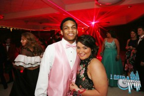 2017-04-08 Appling County High School Prom 2017 073