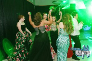 2017-04-08 Appling County High School Prom 2017 074