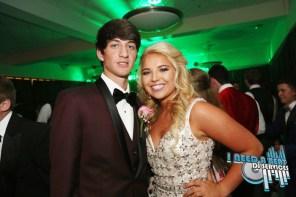 2017-04-08 Appling County High School Prom 2017 104