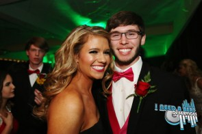 2017-04-08 Appling County High School Prom 2017 109