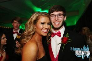 2017-04-08 Appling County High School Prom 2017 109