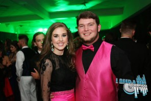 2017-04-08 Appling County High School Prom 2017 113