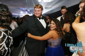 2017-04-08 Appling County High School Prom 2017 121