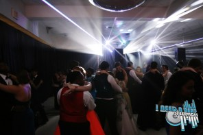 2017-04-08 Appling County High School Prom 2017 132