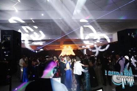 2017-04-08 Appling County High School Prom 2017 140