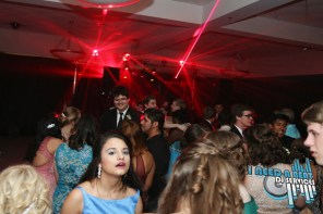 2017-04-08 Appling County High School Prom 2017 152