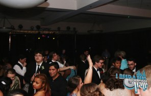 2017-04-08 Appling County High School Prom 2017 153