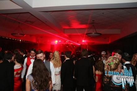 2017-04-08 Appling County High School Prom 2017 167