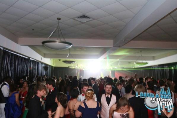 2017-04-08 Appling County High School Prom 2017 183