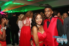 2017-04-08 Appling County High School Prom 2017 197