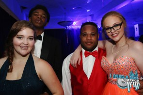 2017-04-08 Appling County High School Prom 2017 205