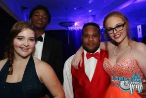 2017-04-08 Appling County High School Prom 2017 205