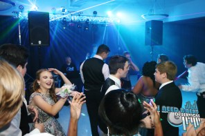 2017-04-08 Appling County High School Prom 2017 211
