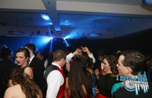 2017-04-08 Appling County High School Prom 2017 226